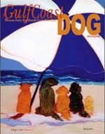 Dog Franchises