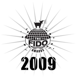 The 2009 Fido Awards