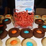 Doggies Donuts