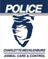 Charlotte Animal Care and Control