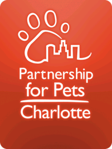 Partnership for Pets