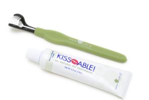 kissable