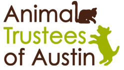 Animal Trustees of Austin