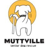 grand opening muttville