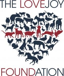 TheLovejoyFoundation_logo