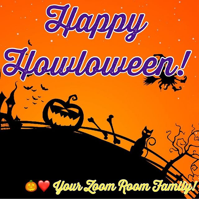 Happy Howloween from our family to yours! Stay safe everyone!! Don't forget we are holding our Howloween sales until the end of the day, but
